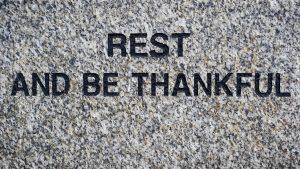 rest-1392482_1280