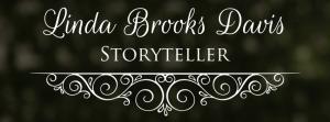 LindaBrooksDavis-Storyteller