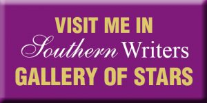 southernwritersmag_visit_me_in_sw_gallery