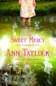 book-sweet-mercy