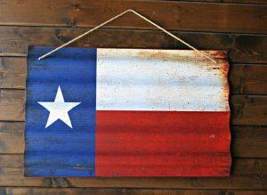 texas-flag-1544223__340