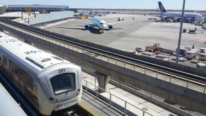 jfk-airport-807478_1280