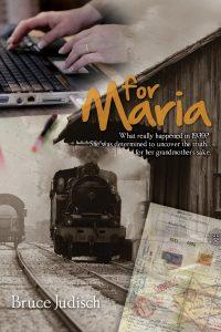 maria-high-res
