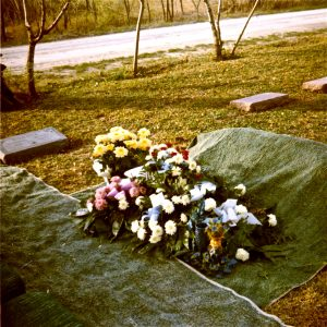 1969_12-20_smith_wilsonlee_raymondvillecemetery