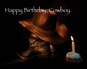 happybirthdaycowboy_cowboy-1129345_1280-copy