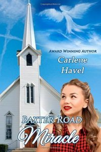 havel_baxter-road-miracle_cover