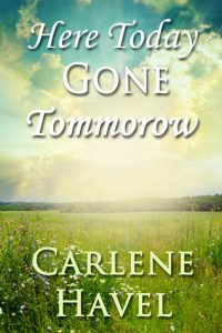 heretoday-gonetomorrow-cover