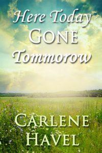 heretoday-gonetomorrow-cover