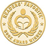 reader-favorite-award_badge