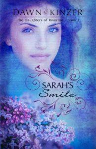 sarah%27ssmilecover