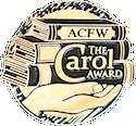 award_gold_carol
