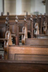church-pews-1190461_1280