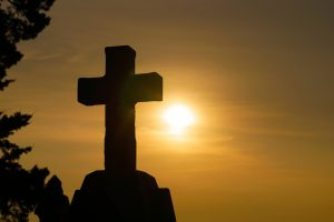 cross-sun-background_god-1772560_1280