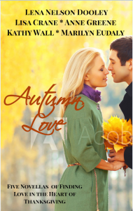 autumnlove-2