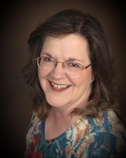 J Carol Nemeth, historical romance writer