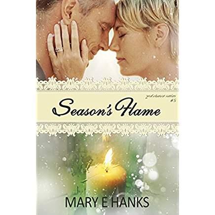 Mary Hanks