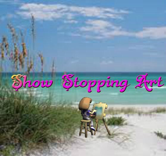 https://www.facebook.com/showstoppingart/