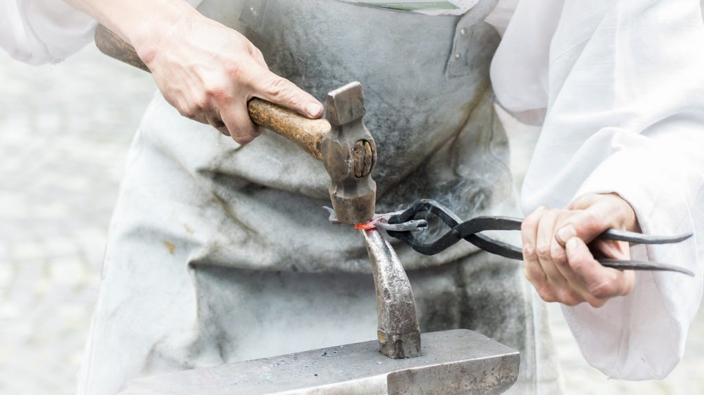 Author Kelly Irvin