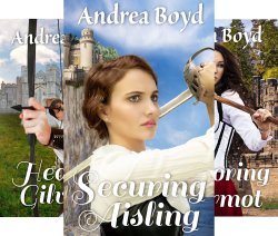 Kingdoms-Of-Learnley-series_Andrea Boyd