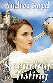 Securing-Aisling_Andrea Boyd