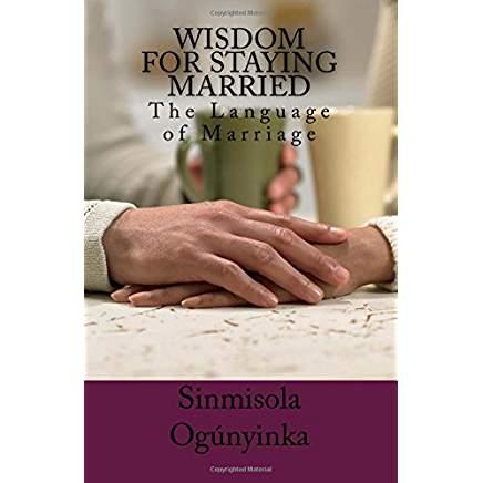 Sinmisola Ogunyinka