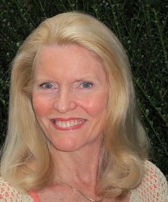 Janet Grunst_historical-romance