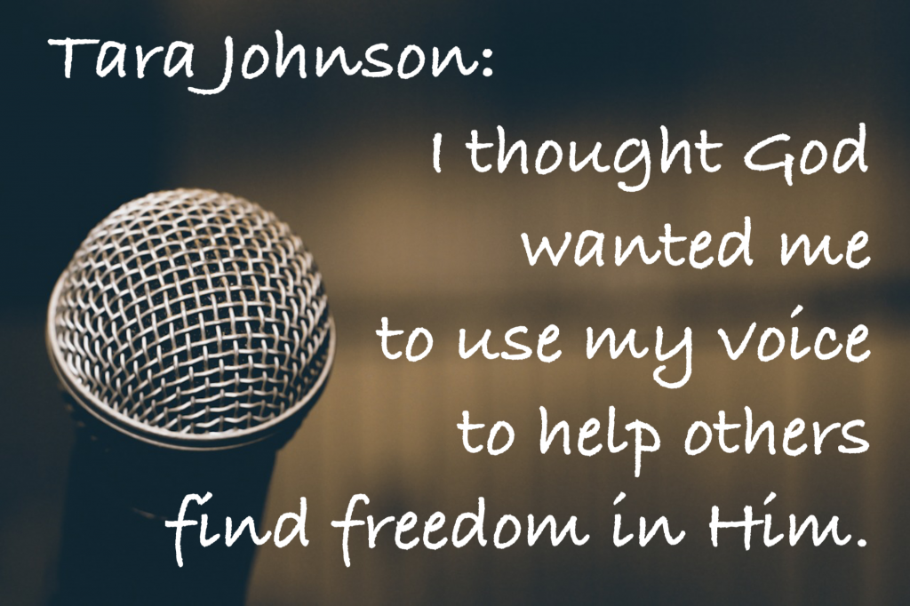 Tara Johnson_author_historical romance