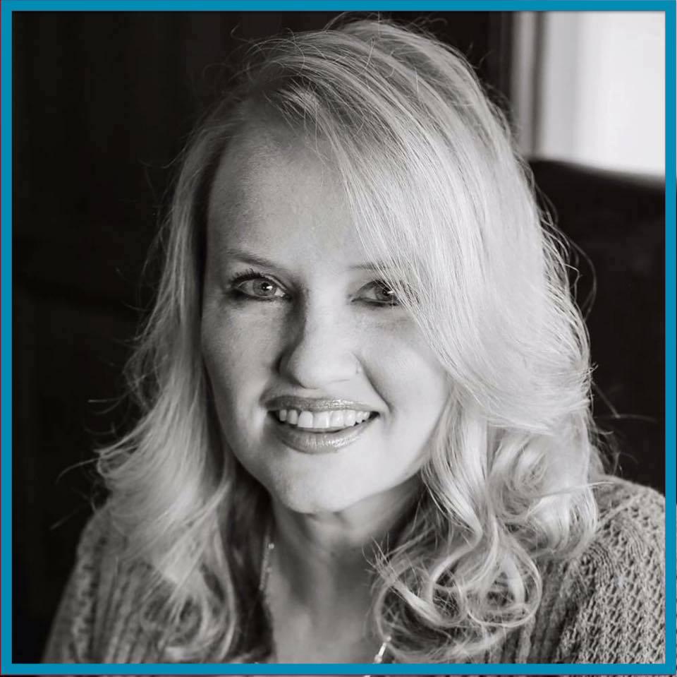 Tara Johnson_author_historical romance