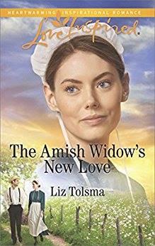 Liz Tolsma