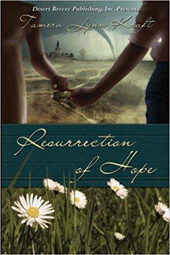 Tamera Lynn Kraft_faith-filled historical fiction
