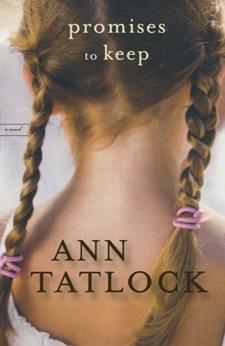 Ann Tatlock www.anntatlock.com