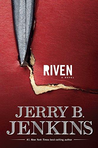 Jerry B. Jenkins