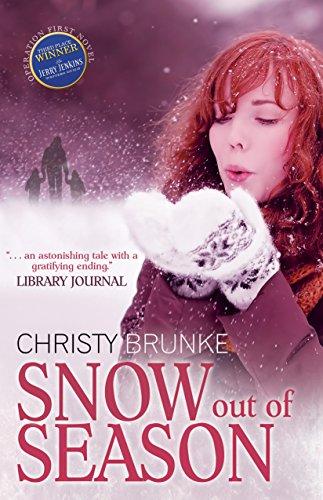 Christy Brunke
