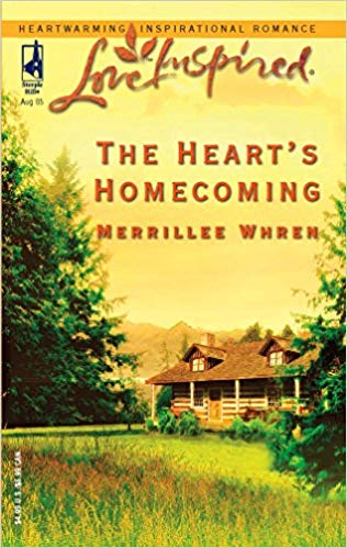 Merrillee Whren_https://www.amazon.com/Hearts-Homecoming-Love-Inspired-314/dp/0373873247/ref=sr_1_5?keywords=The+Heart%27s+Homecoming+Whren&qid=1557162231&s=gateway&sr=8-5-spell