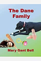 Mary Gant Bell