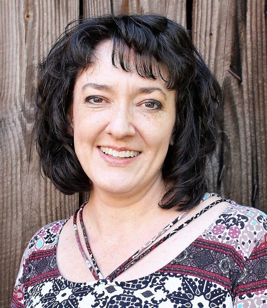 Denise Weimer