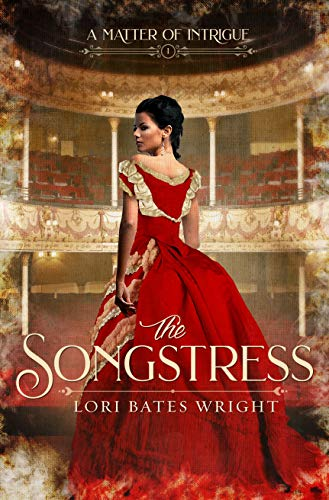 Lori Bates Wright