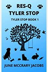 Res-Q Tyler Stop