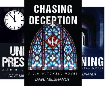 Dave Milbrandt