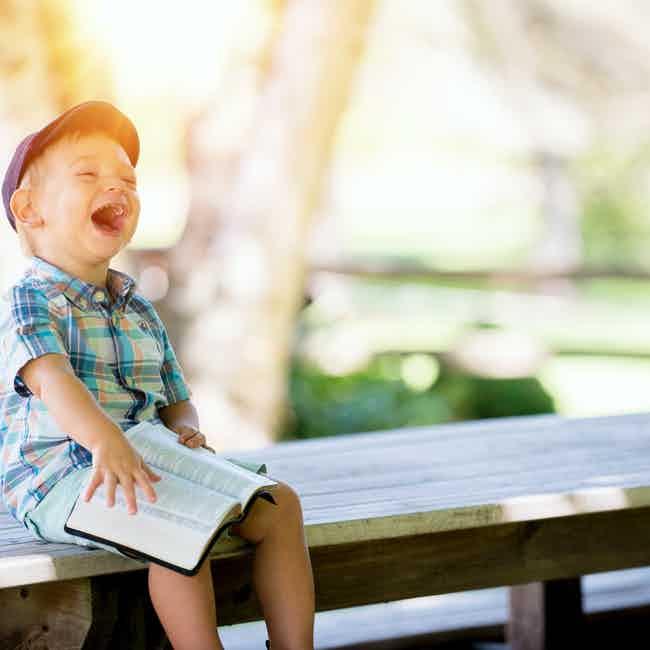 laugh_3