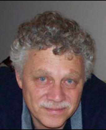 David Todd