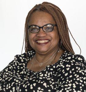 Annette Price